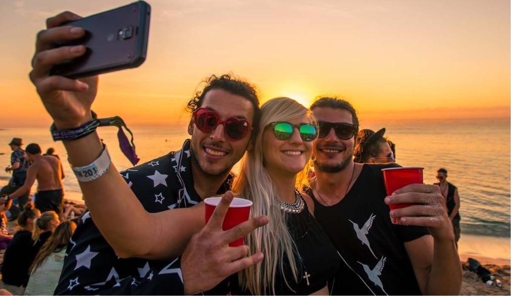 Фестиваль электронной музыки «BPM» в Плайя-дель-Кармен 31f2841b33f130b9953f406df66c5780.jpg