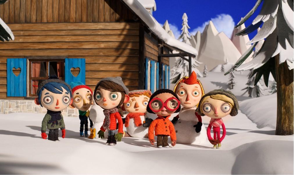 Международный фестиваль анимационных фильмов в Анси 321eaa906c75116fc5aed232ac664df8.jpg
