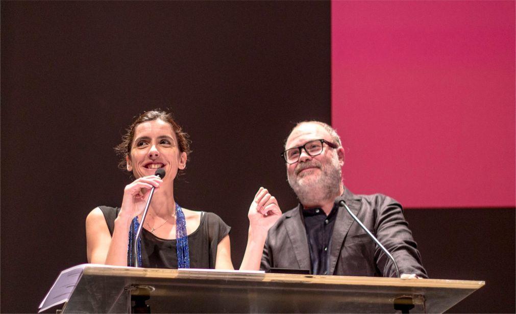 Международный фестиваль документального кино Doclisboa в Лиссабоне 323a2511812f7e2cf0a10ea1e7057f15.jpg