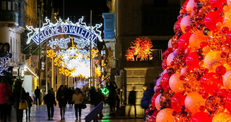 Рождество на Мальте 32ab994780dfeb19fb5a6a3a48f2c739.jpg