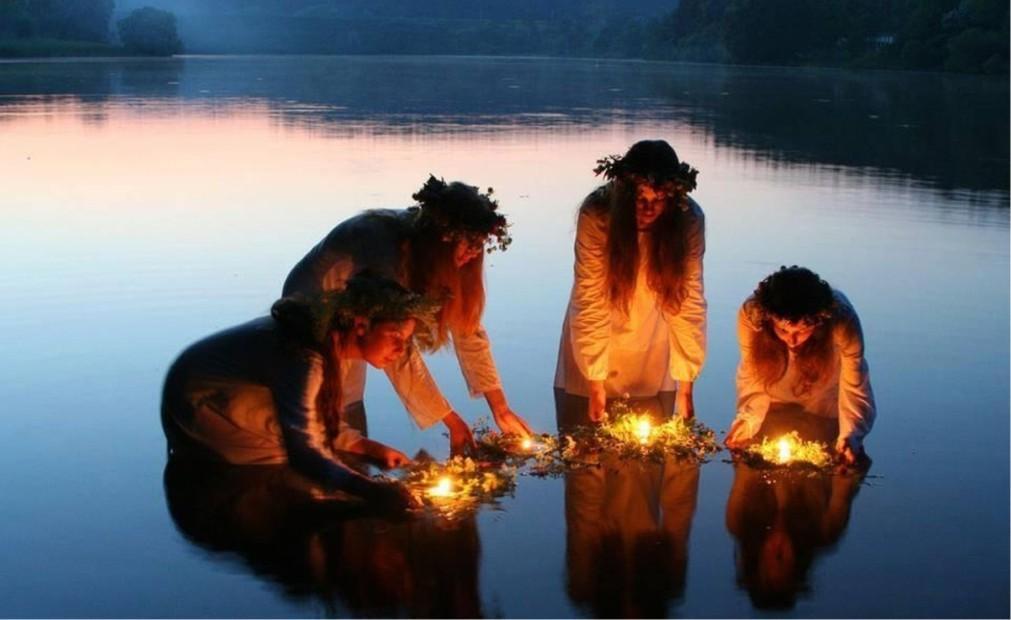 Ночь святоянская в Польше 32b02a46c842e010cda40da561a1a4fe.jpg