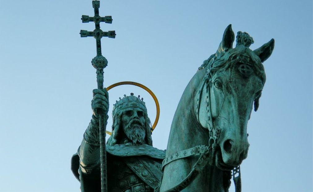 День Святого Иштвана в Будапеште 32e3d976324060a00a9b787d1a89667f.jpg