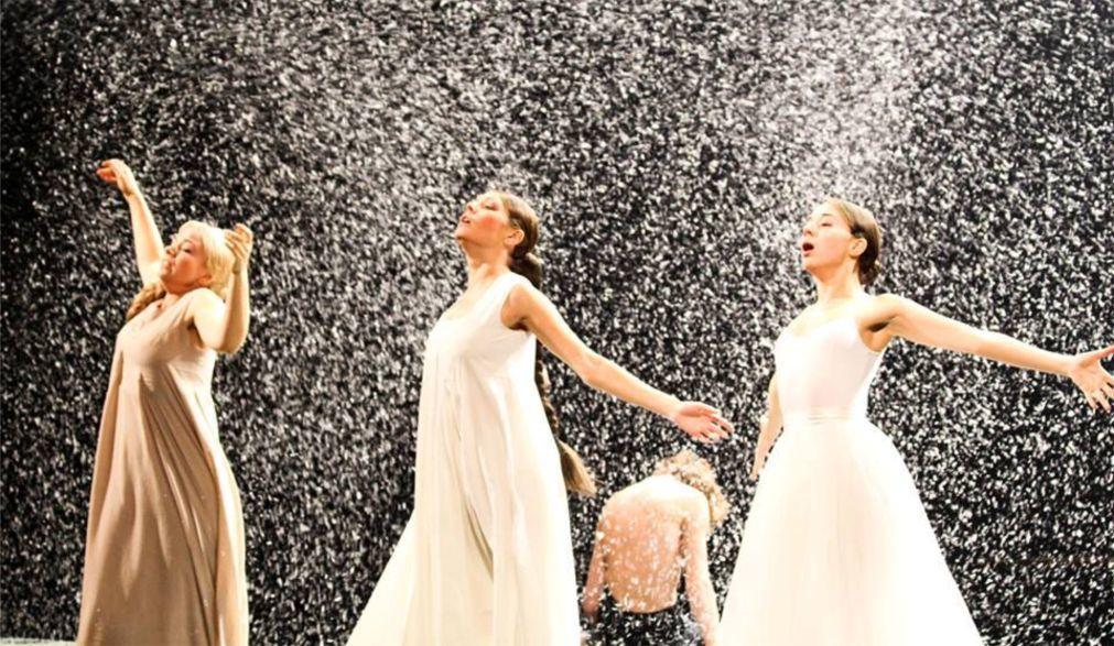 Международный фестиваль искусств GIFT в Тбилиси 338f424abd71347f3108eb23f7ffd460.jpg