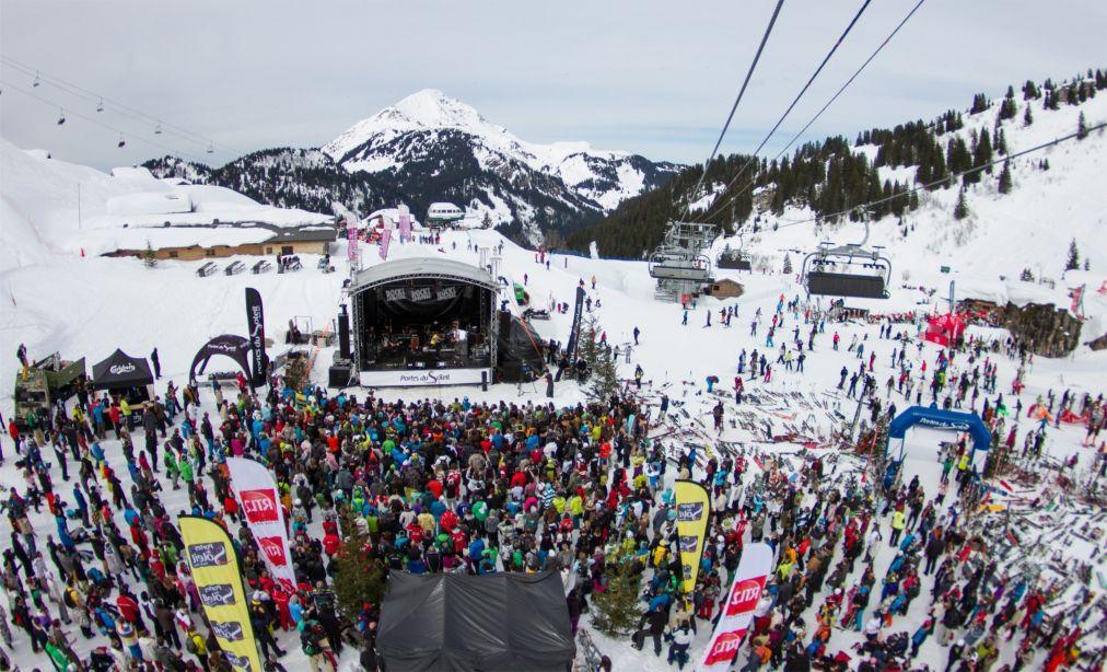 Фестиваль «Рок на лыжне» в Авориазе 339f06c7f2a82cf473a4f0b7b6b0337f.jpg