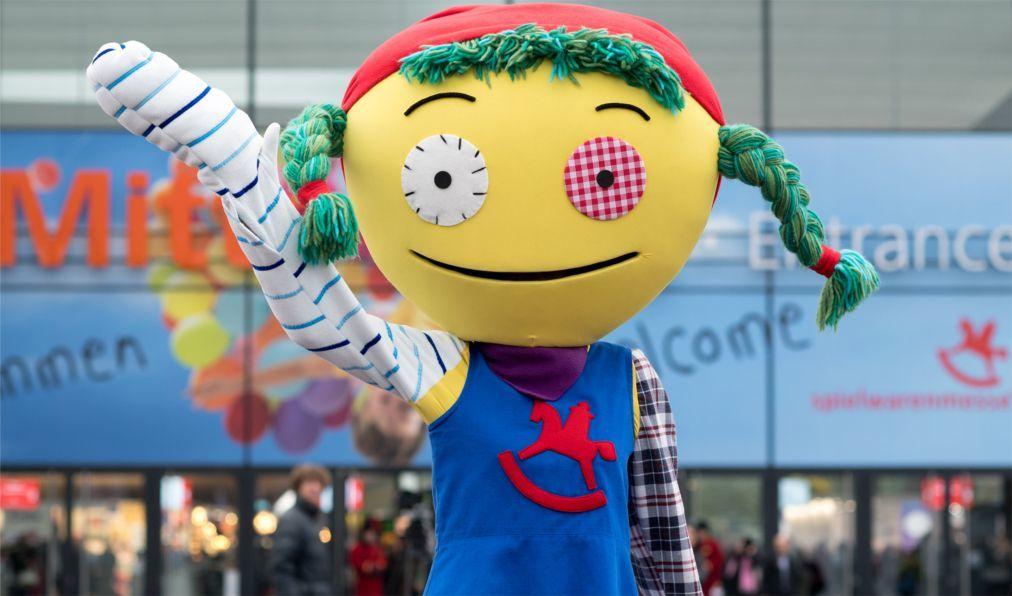 Международная выставка игрушек Spielwarenmesse в Нюрнберге 33a57ff668d26033f81724e9f7c6f10a.jpg
