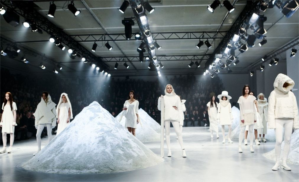 Фестиваль моды «Mados Infekcija» в Вильнюсе 33b3ea4a0311d022581b8d1a273ce362.jpg