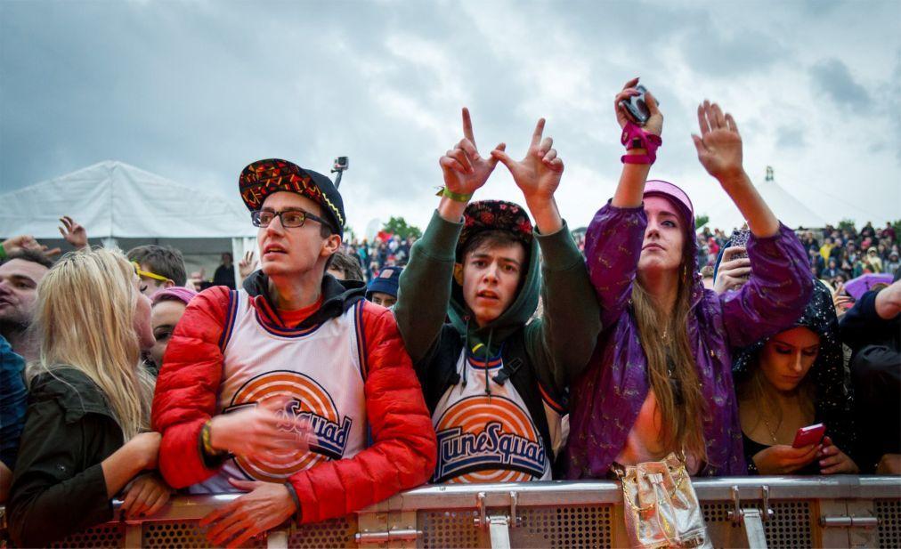 Музыкальный фестиваль Forbidden Fruit в Дублине 33b454b1f82dd4b99edc62b3de307453.jpg