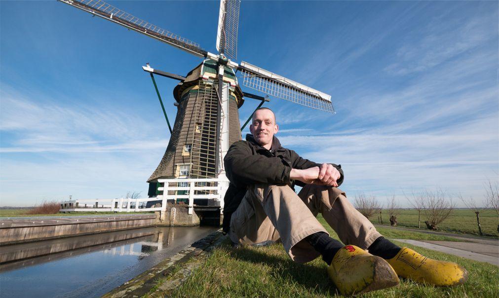 День мельника в Нидерландах 33e01d1fad1a82b6315342c29a902bb8.jpg