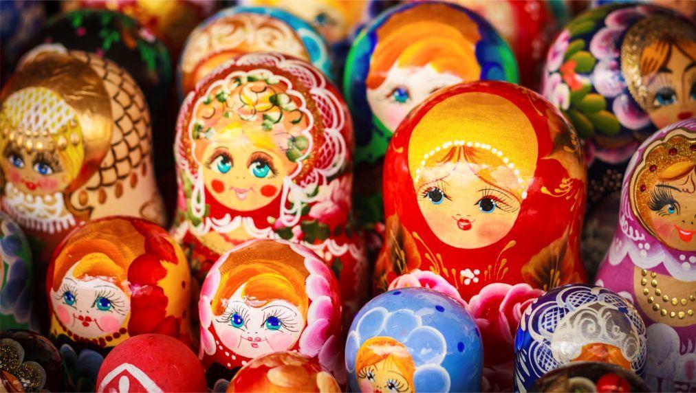 Международная выставка игрушек Spielwarenmesse в Нюрнберге 33fd577d6d50ee7b0058f1d7340f65d2.jpg
