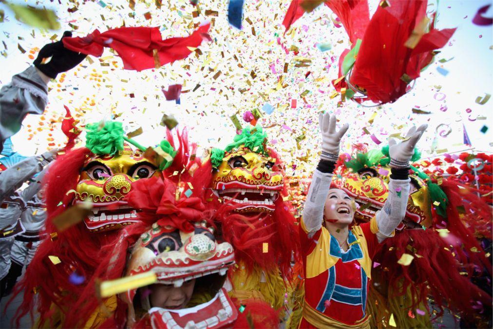 Китайский Новый год в Пекине 3416bee892f9a9a30d9ebd7e27d7854f.jpg