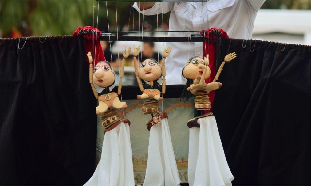Международный фестиваль кукольных театров в Пловдиве 3444e32a2214836dff70544f2378cbfa.jpg