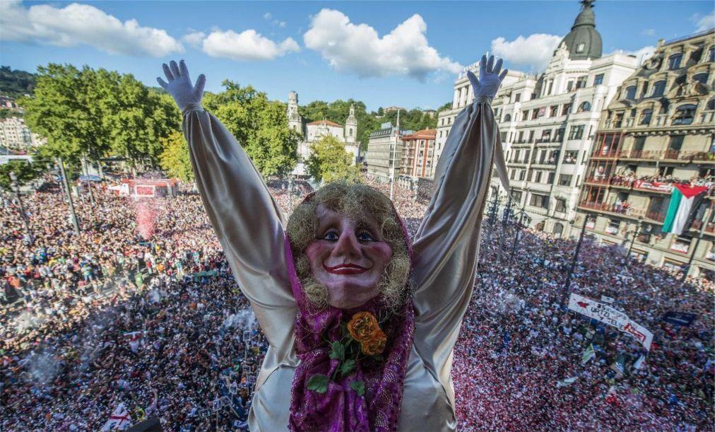 Фестиваль «Большая Неделя» в Бильбао 34d4f8133fc5061e10d8d60ed3951b76.jpg
