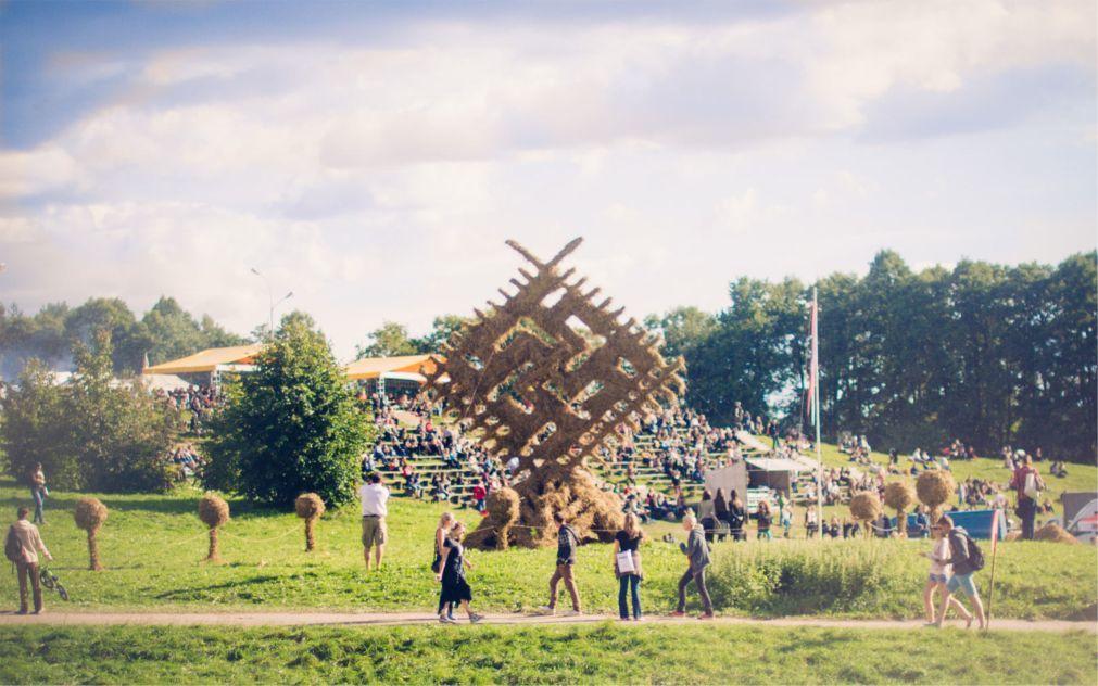 Этно-культурный фестиваль «Menuo Juodaragis» 34dfcdbf48bee5eee8c87766176e0a66.jpg