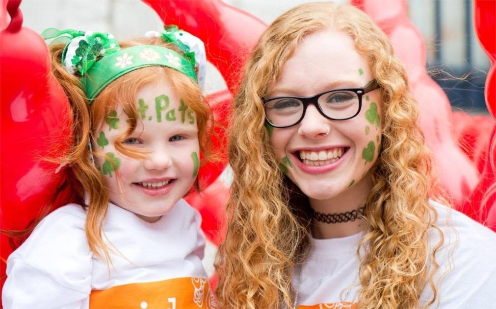 Ирландский фестиваль рыжих в Кросхейвене 34e35ead3d9a2b636dad5e1ab2daa1f4.jpg