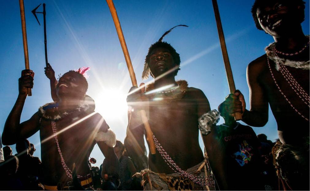 Музыкальный фестиваль Bushfire в Свазиленде 350d95c8990f1f98dcdc84cfca7e1d2b.jpg