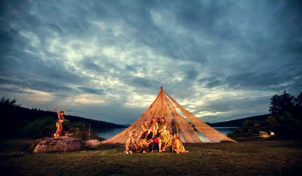 Фестиваль Пера Гюнта в Норвегии 3519e136673c054f5a7b8b474b9e8846.jpg