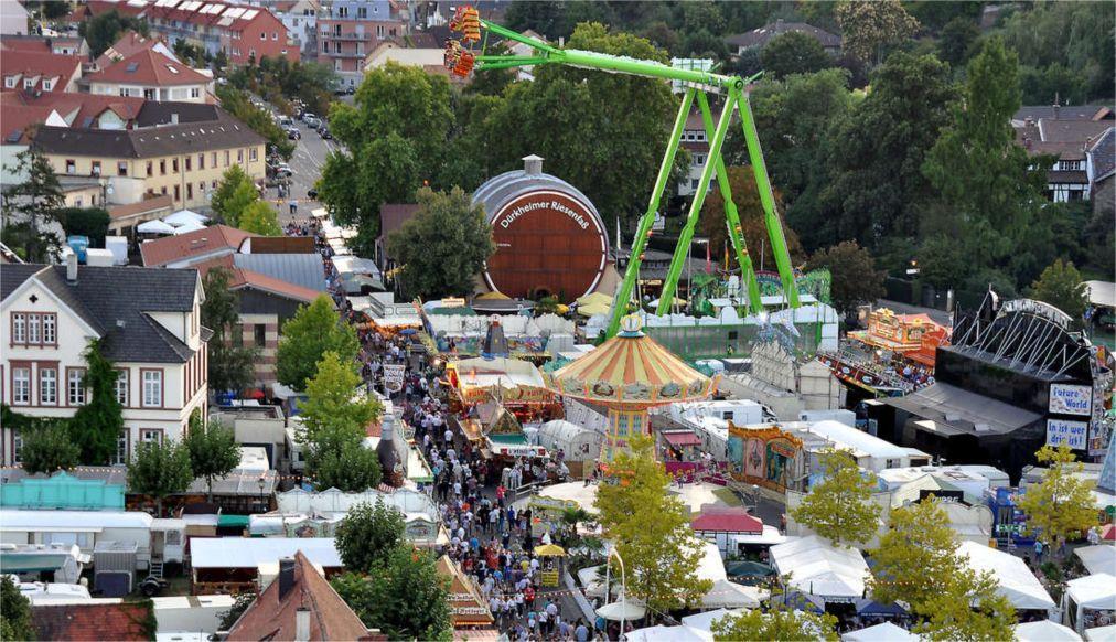 Фестиваль вина Wurstmarkt в Бад-Дюргхайме 35292adf29a1c663c2b8ee9d1cf26836.jpg