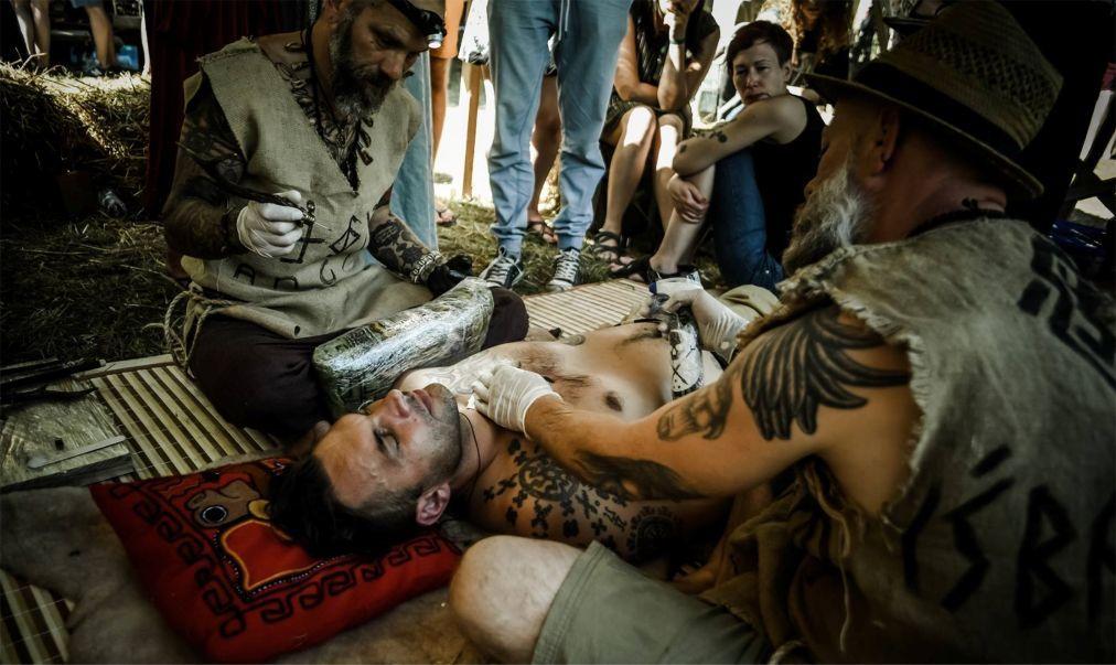 Этно-культурный фестиваль «Menuo Juodaragis» 35299d485161458236e2a85c1e247197.jpg