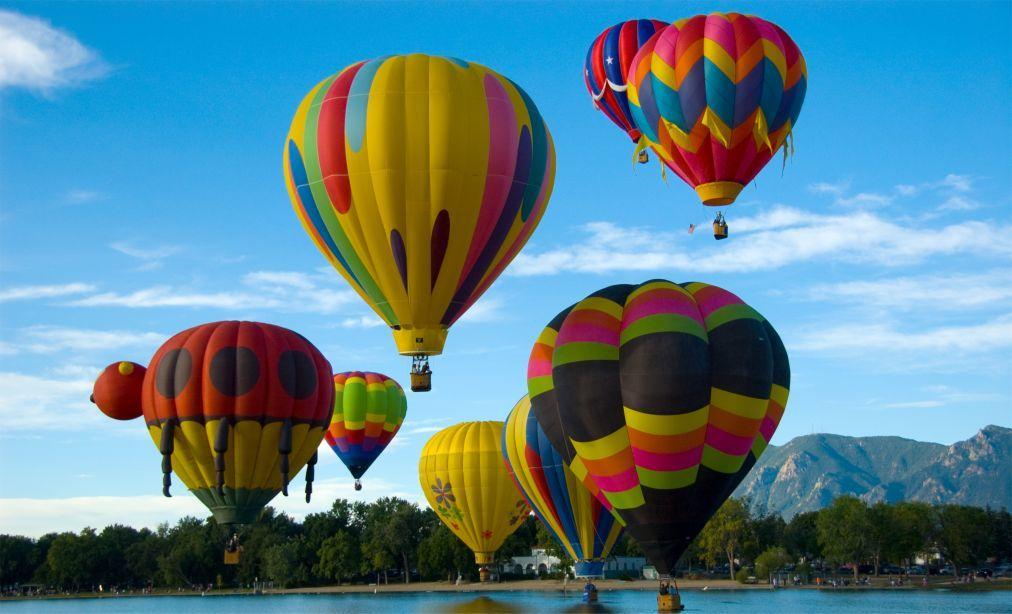 Фестиваль воздушных шаров в Канберре 3543374fe3deae39358ef2e403a4cc92.jpg