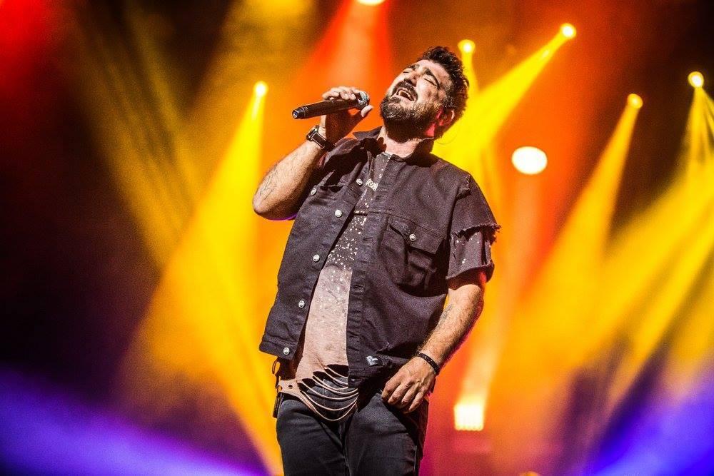 Музыкальный фестиваль Universal Music в Мадриде 355421e5138e009c0b0818de3ba45c9e.jpg