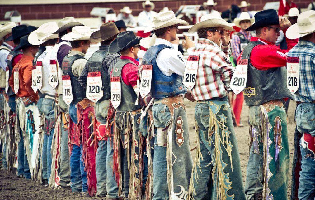 Финал чемпионата США по родео в Лас-Вегасе 35793786bfa779bcfe5d7ee4a232a274.jpg