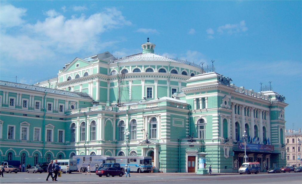 Международный органный фестиваль в Санкт-Петербурге 35a23da0f12742574851c7763bb20383.jpg