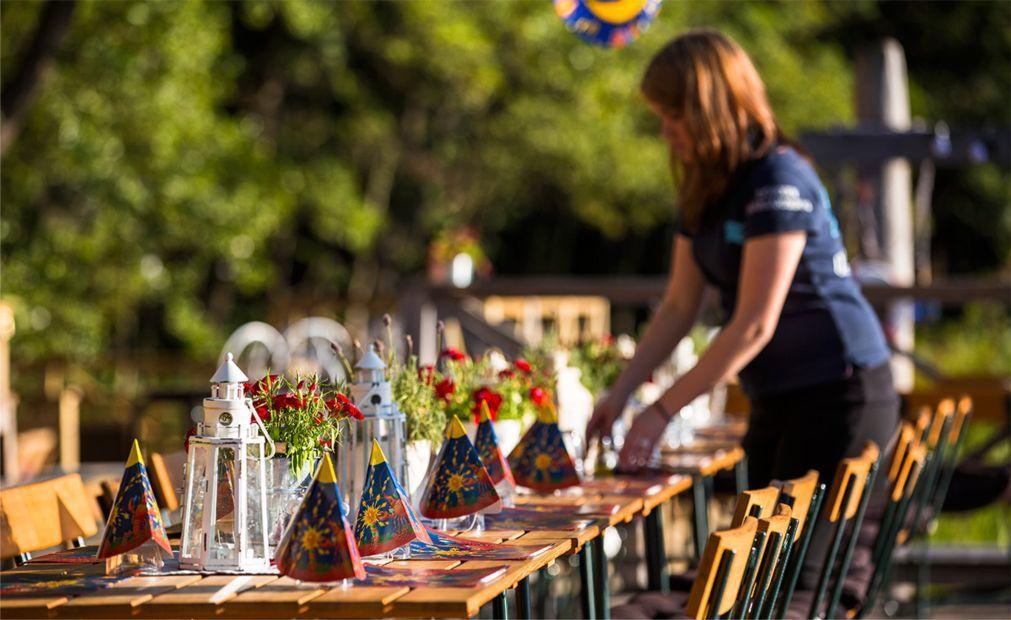 Фестиваль раков Kraftskiva в Швеции 35dc3bef496dbf88fba95b82ed67cea8.jpg