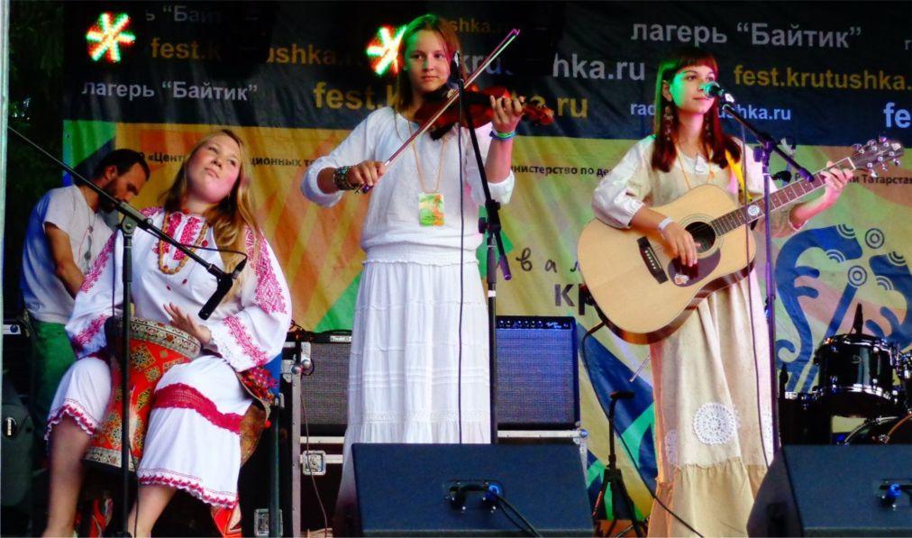 Международный этнический фестиваль «Крутушка» в Казани 362566f00790744a989fec95739e7cca.jpg