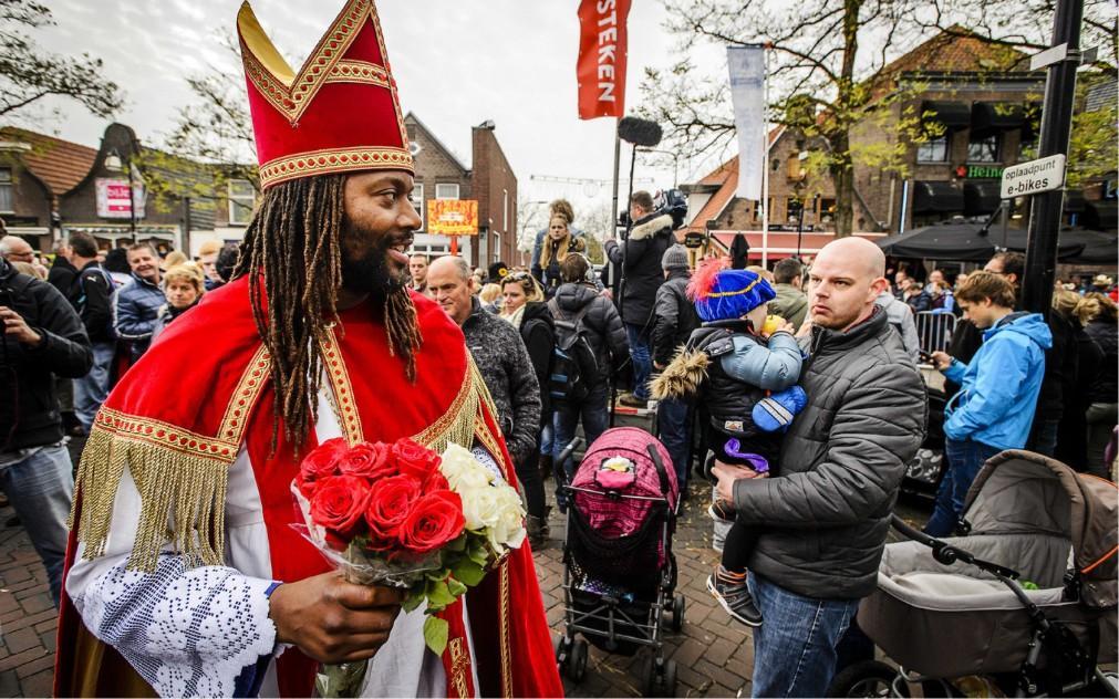 Новый год в Амстердаме 366f3c24ca289a63cce0ef760a4efe1d.jpg