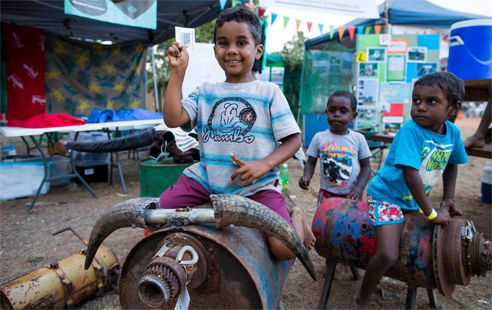 Фестиваль традиционной культуры «Гарма» в Иерркале 36948e0c25fe43489cc13aa81e8b3f8b.jpg