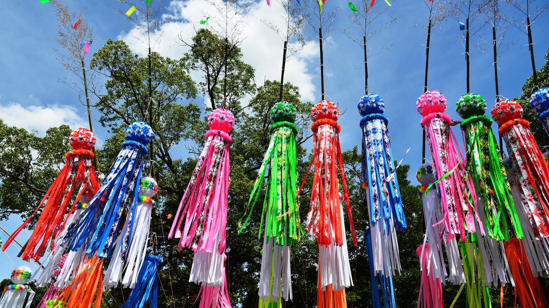 Фестиваль Танабата в Японии 370da3c651d6986b442227bacb051866.jpg