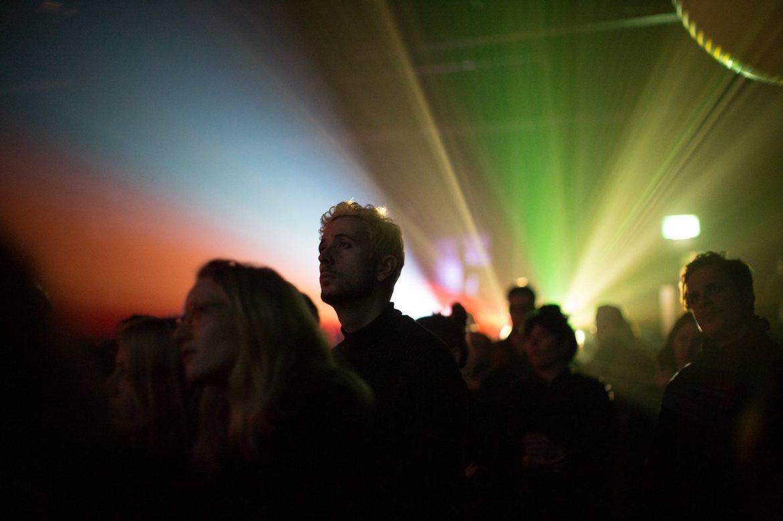Лондонский фестиваль короткометражных фильмов 371280466b04895233a7f753051ad964.jpg