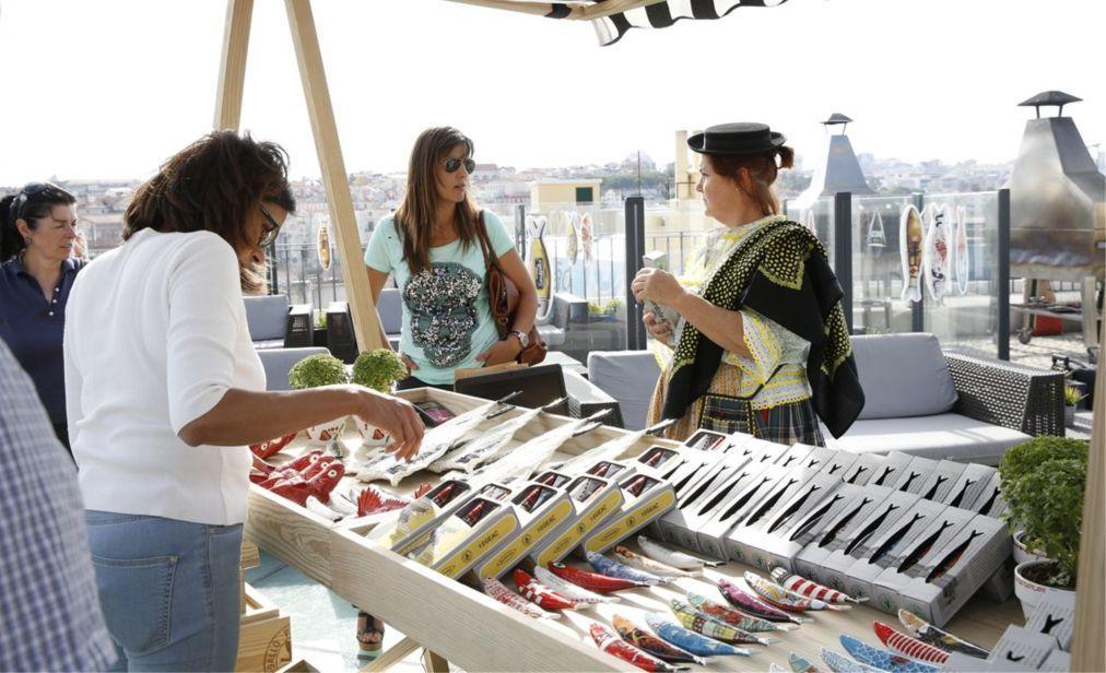 Фестиваль сардин в Лиссабоне 375cf3c436de9af1d778a636e4d47279.jpg