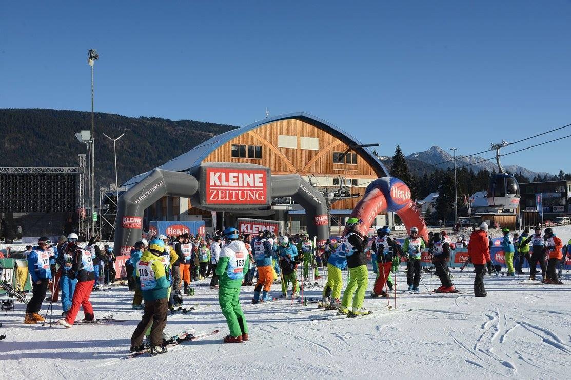Лыжная гонка Schlag das Ass в Нассфельде 37cda6030b41fd96c21ae54f75318847.jpg