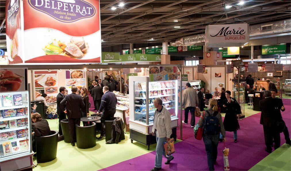 Международная выставка MDD Еxpo в Париже 37d475fcf7efe9d7569cbe54831d7d19.jpg