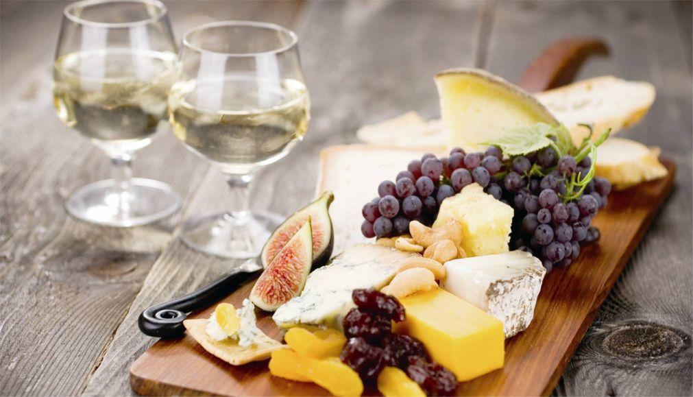 Праздник молодого вина в Пловдиве 37fcdd8ed1da961b87a13900d87db1b8.jpg