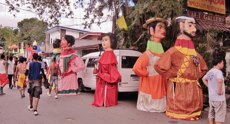 Фестиваль гигантов в Ангоно 380174e11f2a2d7bb13a4c40eff00897.jpg