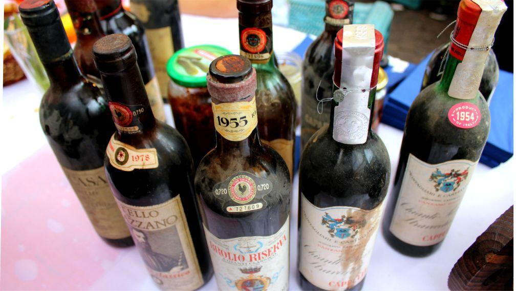 Фестиваль вина «Кьянти Классико Экспо» в Греве 383176d886b0df6f9b208682473933e5.jpg