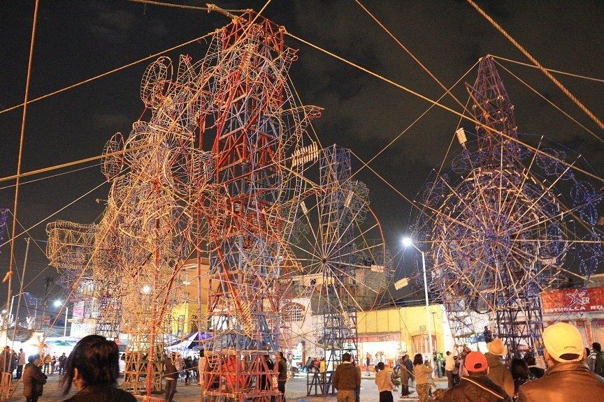 Национальный пиротехнический фестиваль в Мехико 386fdb615620c1e4abc6d7eb40e87253.jpg