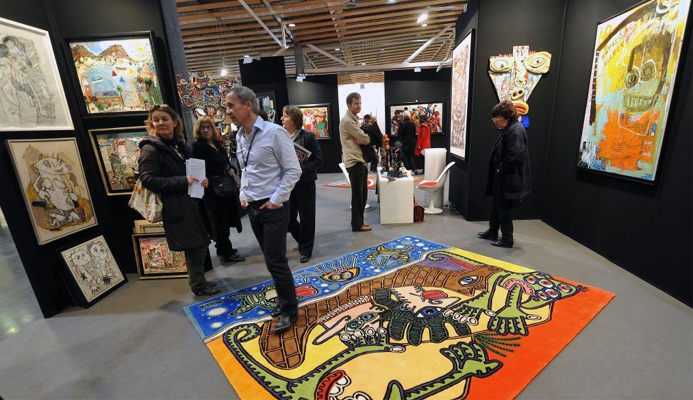 Выставка современного искусства «Art Up!» во Франции 387467c988cac8c4df841d273c5112d0.jpg