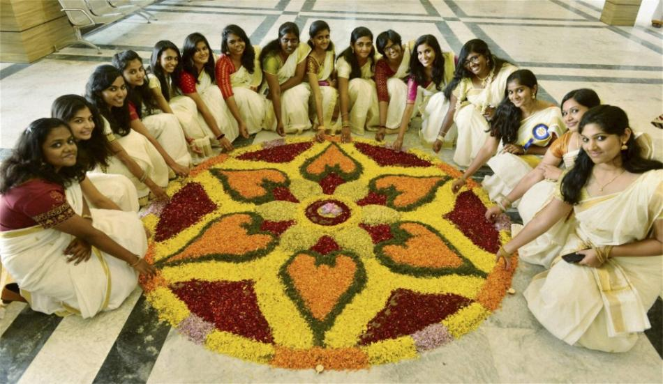 onam festival Onam is the hindu festival specially from the state of keralain the month chingam of the malayam calendar, onam is celebrated as the homecoming of legendary king mahabali.