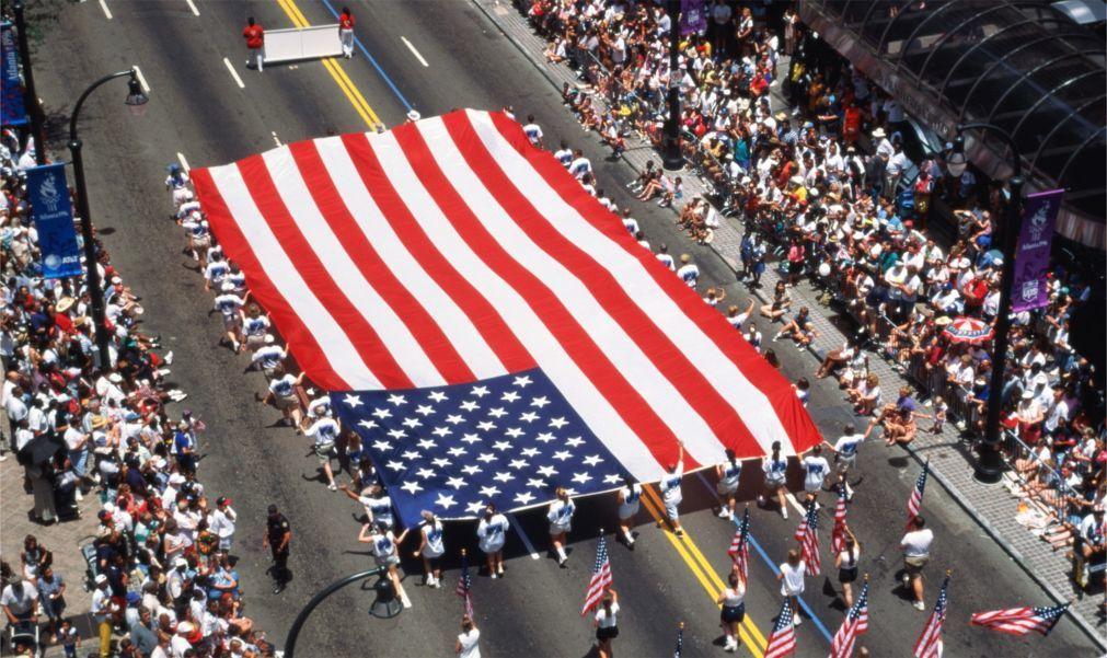 День Независимости в США 388c4caf30d6d16b2dda3dbf9eed5c1a.jpg