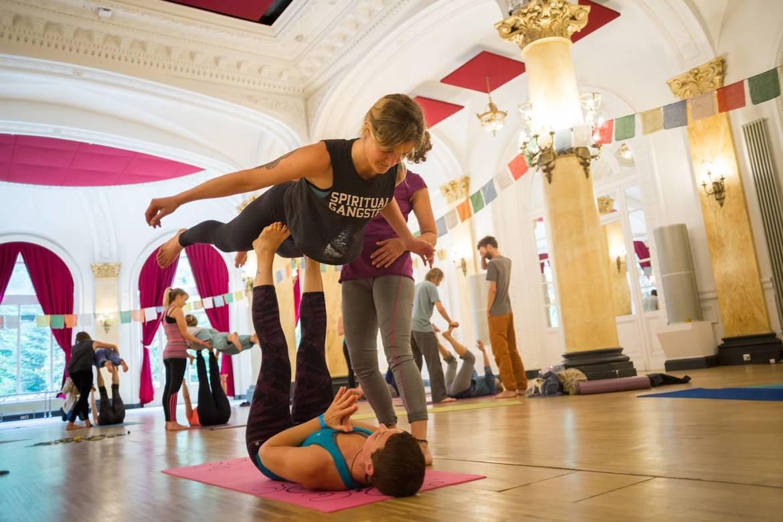 Международный фестиваль йоги в Шамони 38c24f982790e8660dec1980f2a917a7.jpg