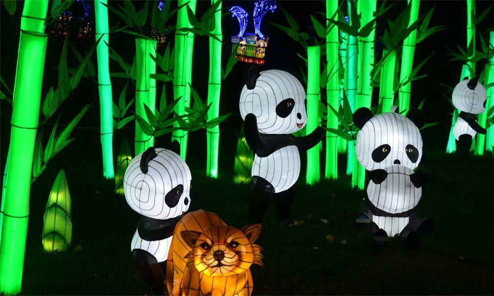 Фестиваль фонарей в Цзыгуне 38f0c3e546246ba7ee362e98826db987.jpg