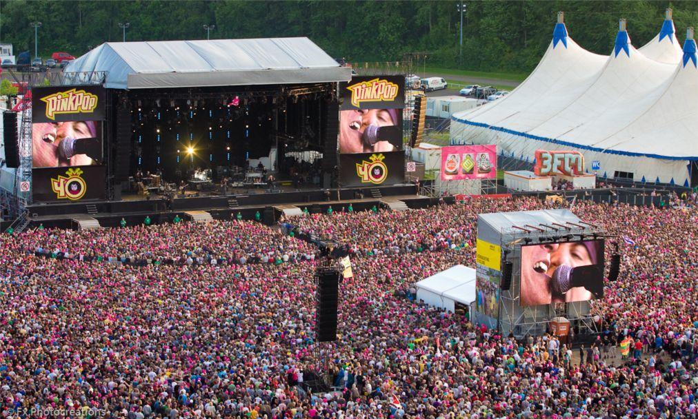Рок-фестиваль Pinkpop в Ландграфе 3902db1e5a9f8a0f5923f350aecf8441.jpg