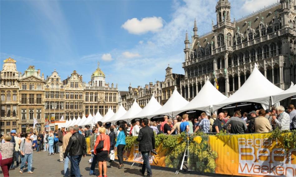 Бельгийский пивной уикэнд в Брюсселе 3946c7417f885753821e9611d7bd6e89.jpg