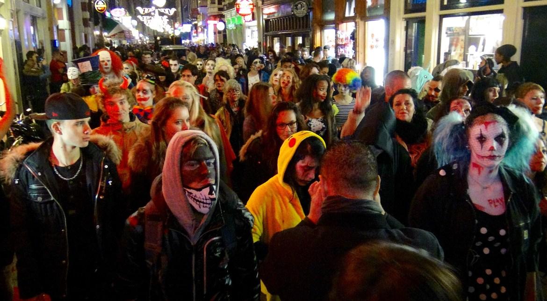 Хэллоуин в Амстердаме 3964ab2f5ebb9c716064d04f2497693f.jpg