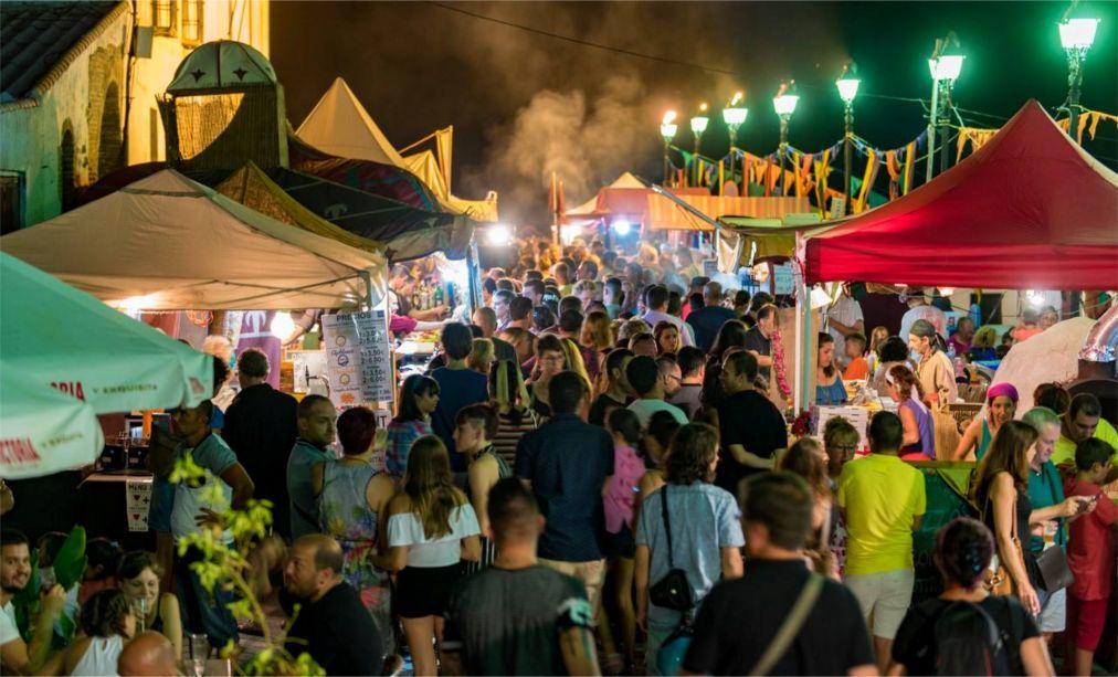 Фестиваль трех культур в Фрихильяне 398e215ae46906fac238e8e50426ae70.jpg