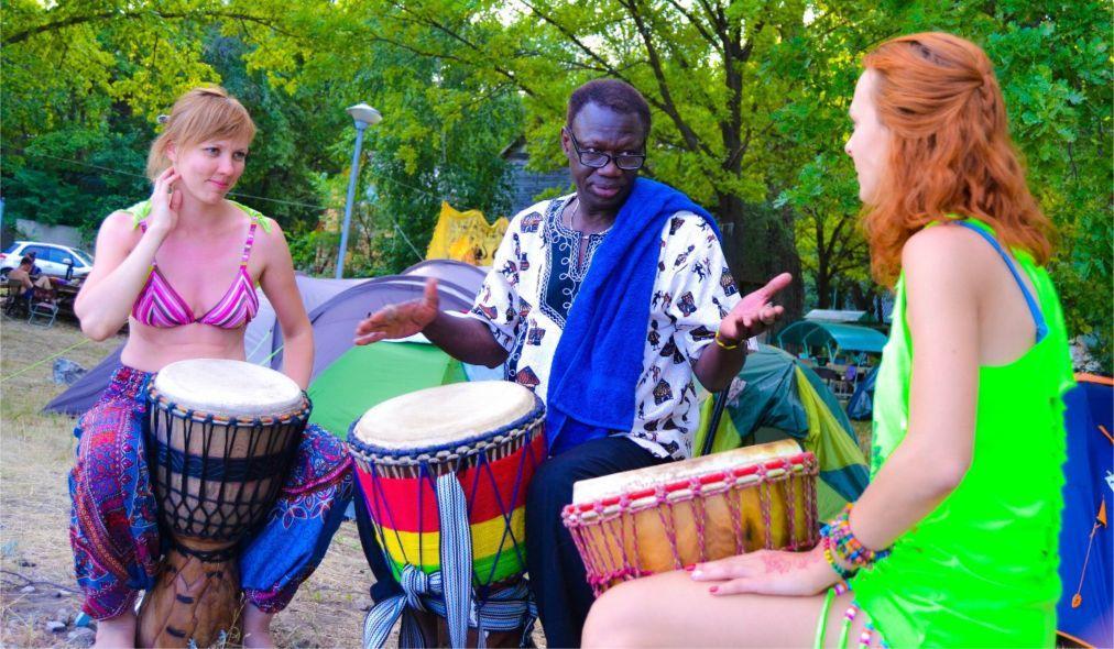 Международный фестиваль «Барабаны Мира» в Тольятти 39a45b0c5e00c5e644574634bb921f25.jpg