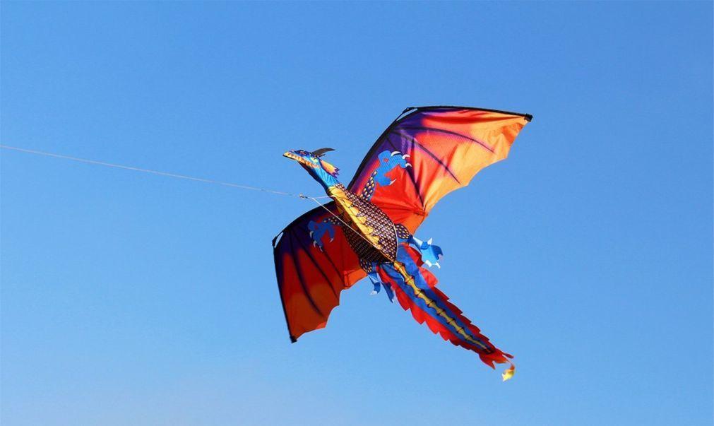 Международный фестиваль воздушных змеев в Вэйфане 39be0ecbf2dcc9dcdb7265595ee3ee24.jpg